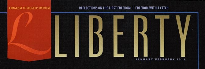 liberty-magazine-logo7