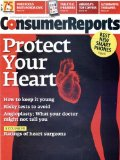 ref-consumer-reports