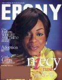 ref-ebony