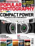 ref-popular-photography